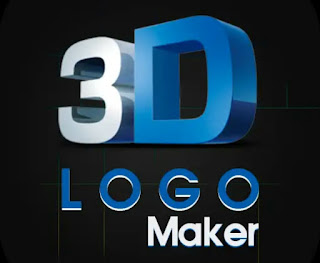 3D Logo Maker for business