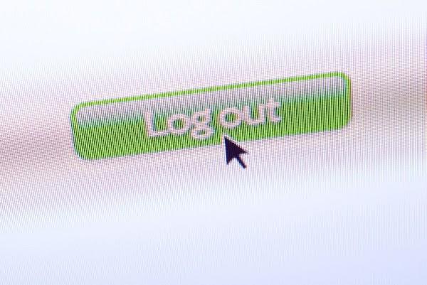 Cara Keluar dari Gmail Di Semua Perangkat