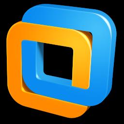 VMware Workstation Pro v16.1.0 Build 117198959 Full Version