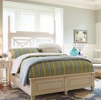 Woodchuck S Fine Furniture And Decor The Hgtv Home Design