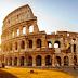 Το Κολοσσαίο αποκτά δάπεδο υψηλής τεχνολογίας (video)