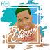 Leopoldo Monteiro - Eterno (Ep 2020) [Download]