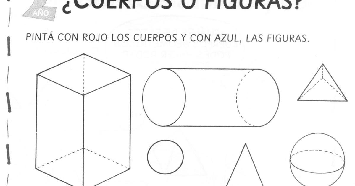 Fant 225 Sticos Dise 241 Os De Fondos: Diapositivas De Figuras Geometricas Primer Grado