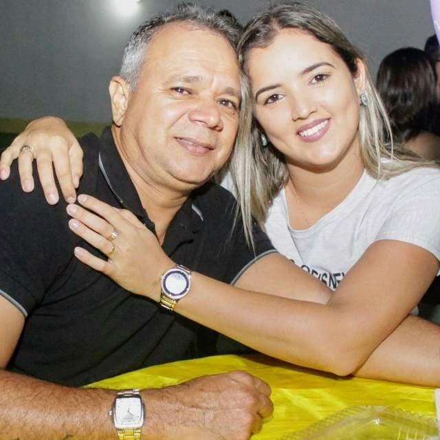 Rio do Antônio: Mensagem do Vereador Nelson Soares pela passagem do dia das Mães