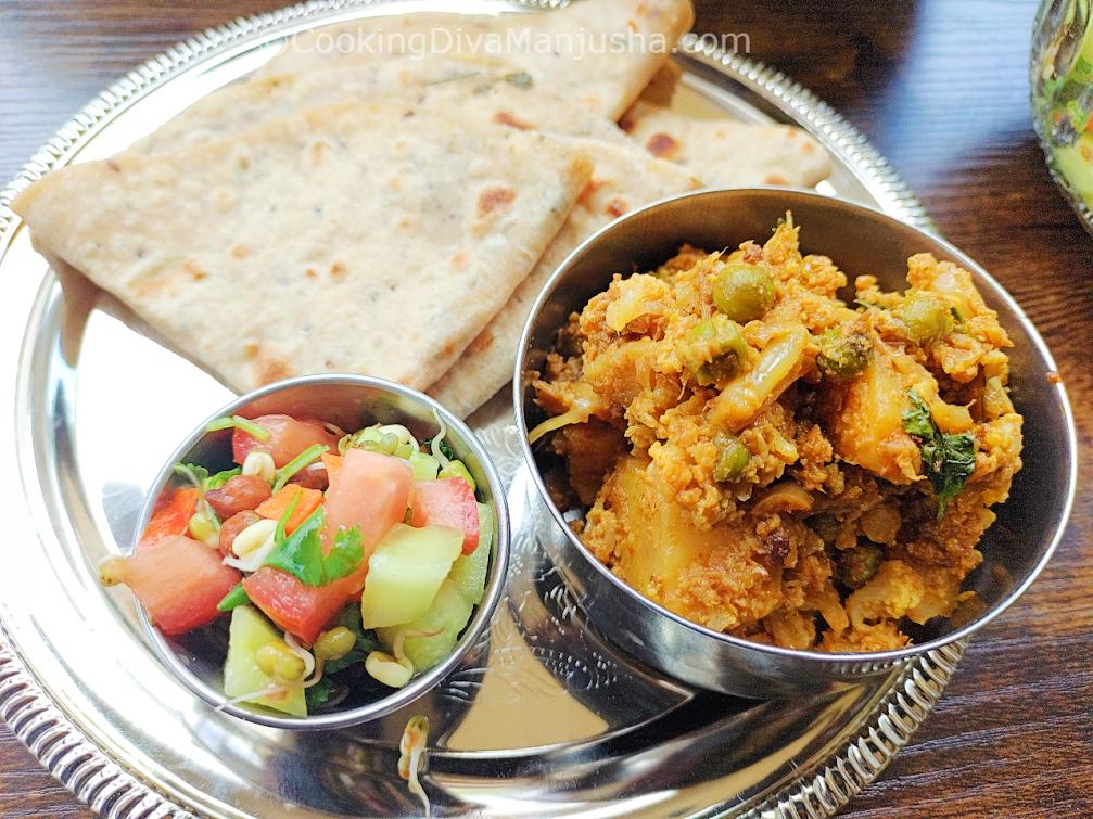 gobi-mughlai-recipe