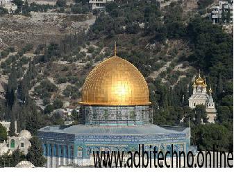 al aqsa,israel,news,dawah in the park,middle east,fight in the park,israelis in the west bank,jewish settlements in the west bank,jews in the west bank,the,the white house,jerusalem,ansar al-sharia,aisha,ariel sharon,fatah,media,islamic,intifada,blood libel,palestinian,department of state,fight,quran,anti-defamation league,al-durah,politics,hyde park,muhammad,media one,ali dawah,moderates,death,human rights,debate,Aqsa Mosque,Full proof security,Jews, defamed,Global news,latest news,Israeli special forces,Masjid e aqsa;