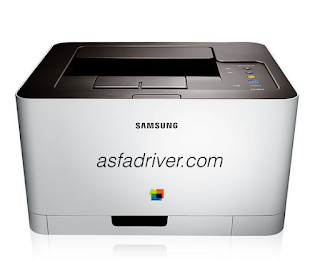 Samsung CLP-365W Driver Download  for Mac OS X, Linux, Windows 32 bit and Windows 64 bit