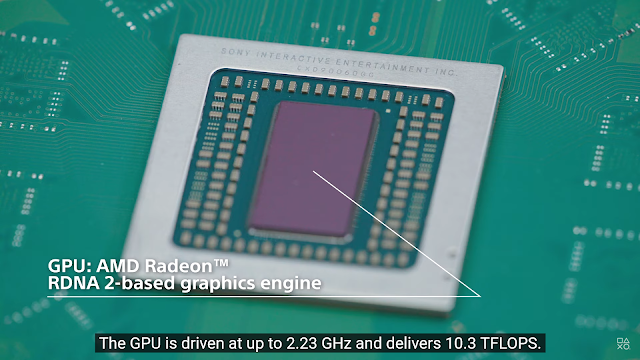 Die-of-the-PS5-that-contains-both-CPU-GPU