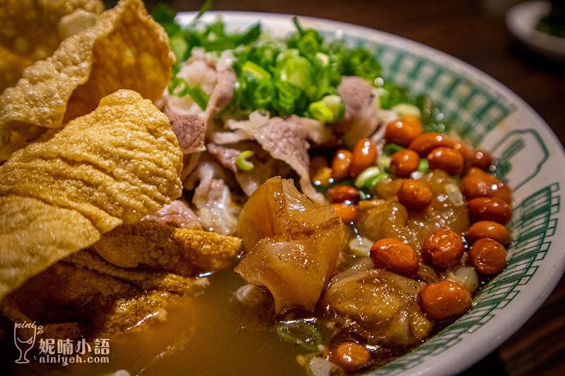 【南京復興美食】小螺波 XIAO LUO BO 慶城店。簌簌叫!潮吃柳州螺螄粉