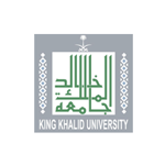 جامعة الملك خالد تعلن إقامة دورة مجانية عن بعد في المجال الأمني والعسكري