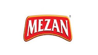 Mezan Tea Pvt Ltd Jobs Human Resource Executive 2021