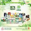 Produk Herbal HPAI HNI