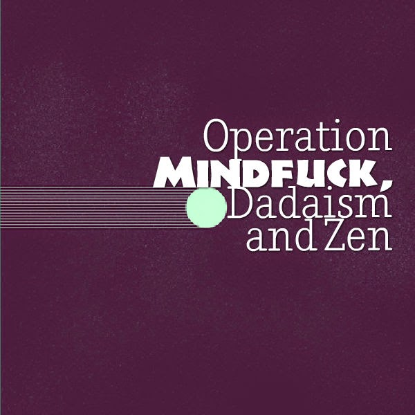 Topic simply Operation mind fuck think, that