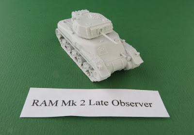 Ram Tank picture 20