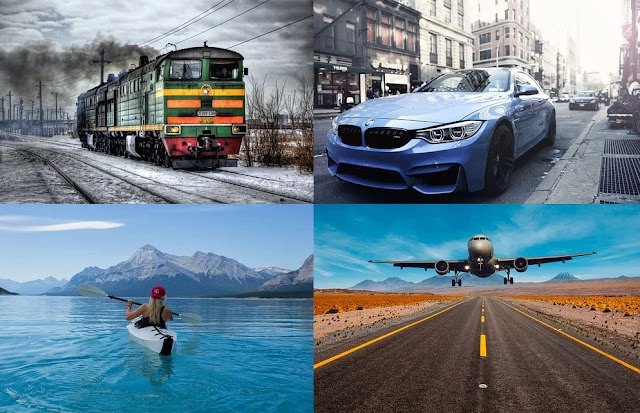 Transportation Business In Nigeria: 20+ Lucrative Ideas That Will Guarantee Success