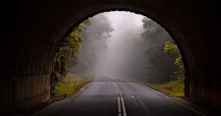 Anakkampoyil Kalladi Meppadi Tunnel Project