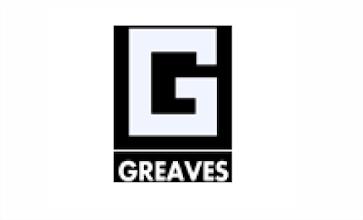 Greaves Pakistan Pvt Ltd Jobs August 2021