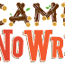 Camp NaNoWriMo - Semana 4 - 23 a 31/07