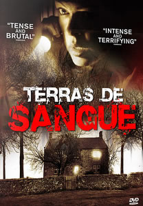 Terras de Sangue BDRip Dublado + 720p e 1080p Torrent Download