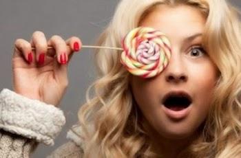 Γλυκά με λίγες θερμίδες: Μάθε ποια είναι και απόλαυσέ τα χωρίς ενοχές