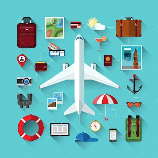 viaggiare low-cost