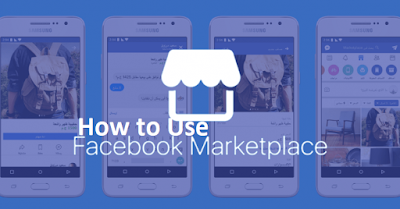 How Do You Use Facebook Marketplace – Facebook Marketplace | Facebook Marketplace Near Me