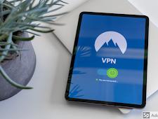 Kumpulan Akun NordVPN Premium Terbaru 2020