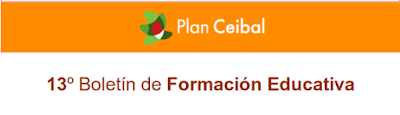 http://blogs.ceibal.edu.uy/formacion/?wysija-page=1&controller=email&action=view&email_id=24&wysijap=subscriptions&user_id=7741