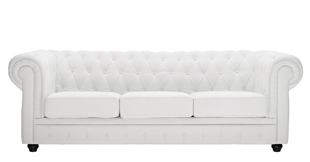Buy Chesterfield Sofa Online White Chesterfield Sofa