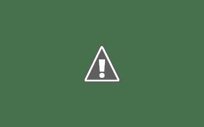 Imagem da fachada da loja Tommy Hilfiger em Amsterdam
