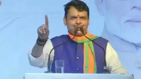 ये 3 नेता महाराष्ट्र के मुख्यमंत्री बनने के हैं प्रबल दावेदार, जानिए