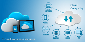Characteristics of Cloud Computing Full Detail