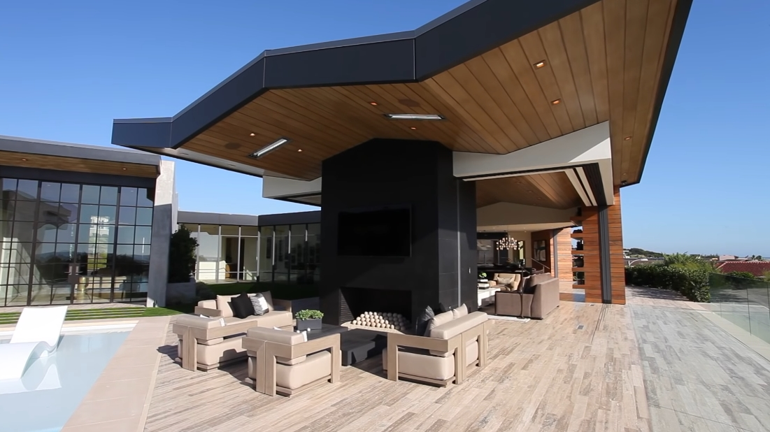 45 Interior Design Photos vs. Tour 4501 Camden Dr Luxury Home