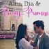 Aku, Dia dan Pinky Promise [2020] TV Okey