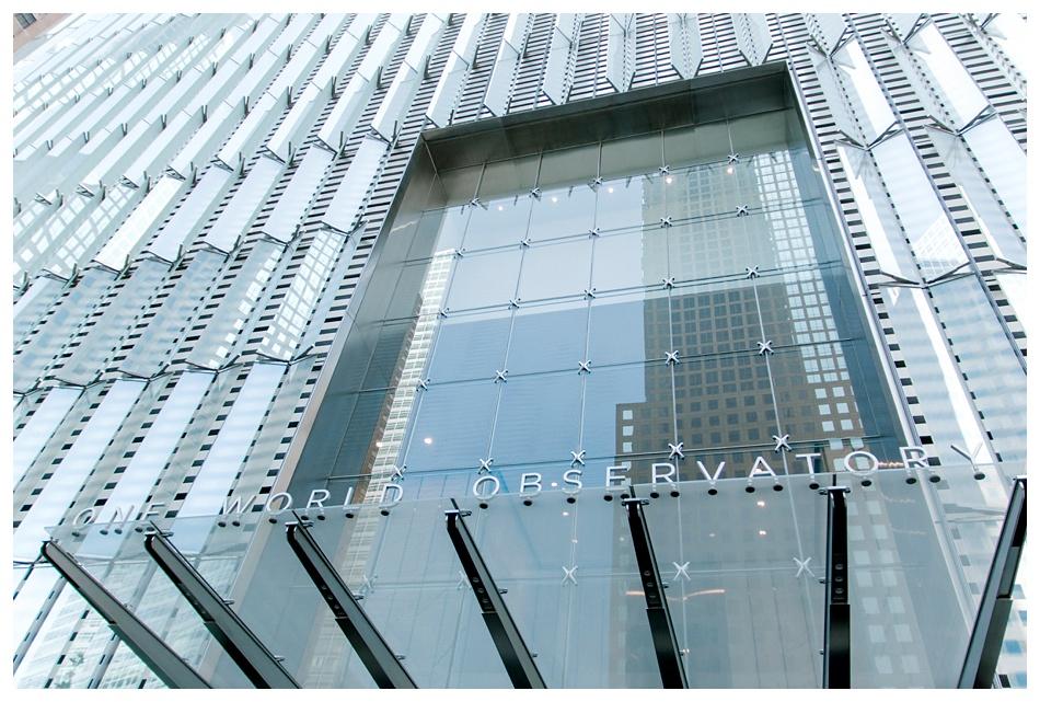 new york- nyc- manhattan- the city- freedom tower