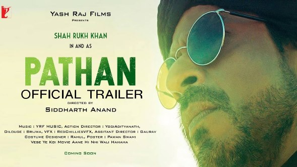 full cast and crew of Bollywood movie Pathan 2022 wiki, movie story, release date, Actor name poster, trailer, Video, News, Photos, Wallpaper, Wikipedia