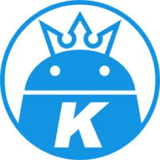king-flasher-setup-download