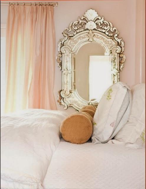 Sherwin Williams Quaint Peche : sherwin, williams, quaint, peche, Mende, Design:, Favorite, Paint, Colors