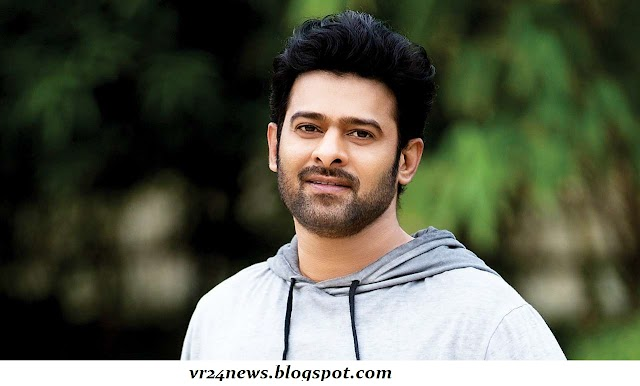 Prabhas  Biography - { Height, Age, Girlfriend, Wife, Family,Friends,wikki} more