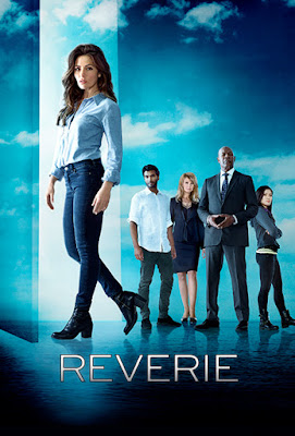 Reverie Series Poster 2