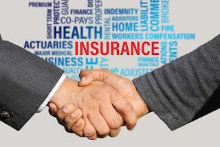 Pengertian Asuransi Dan Jenis-Jenisnya