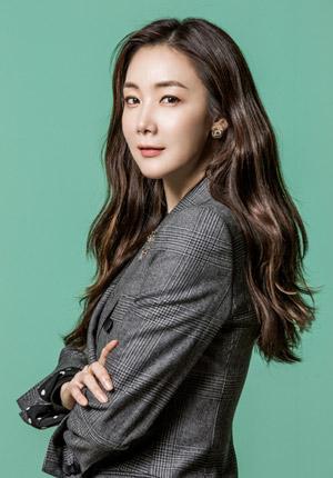 2016韓劇 拖旅行箱的女人,2016韓劇 拖旅行箱的女人線上看