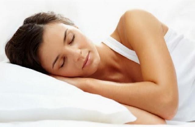http://www.katasaya.net/2016/08/manfaat-tidur-dengan-badan-menghadap-kanan.html
