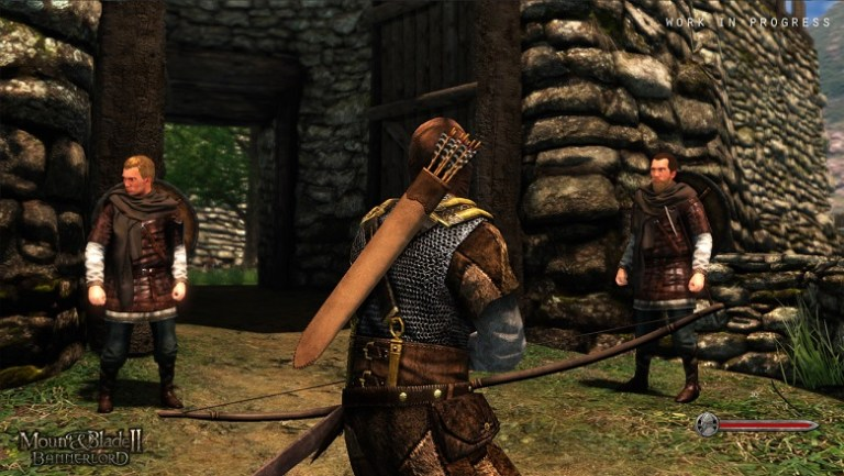 download mount and blade warband crack