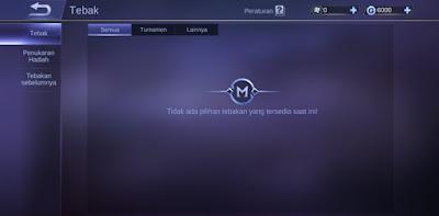 ganti-nama-mobile-legends-gratis