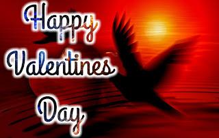 Valentine de Shayari images