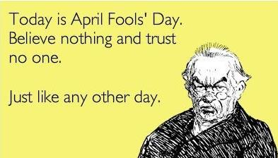 April-fool-funny-messages
