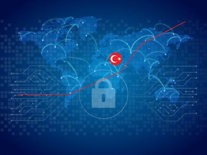 Siber Güvenlik Eğitmenleri