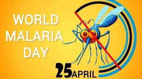 World Malaria Day Wishes Pics
