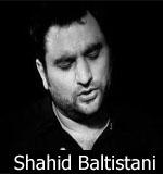 http://www.shiavideoshd.com/2016/03/shahid-baltistani-video-nohay-2004-to.html